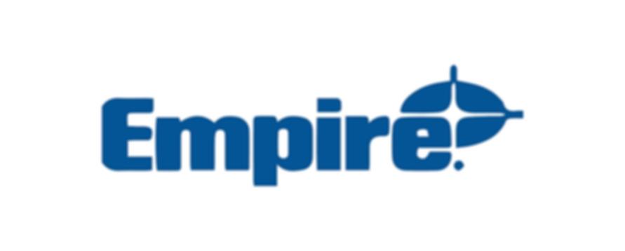 empire tools.png