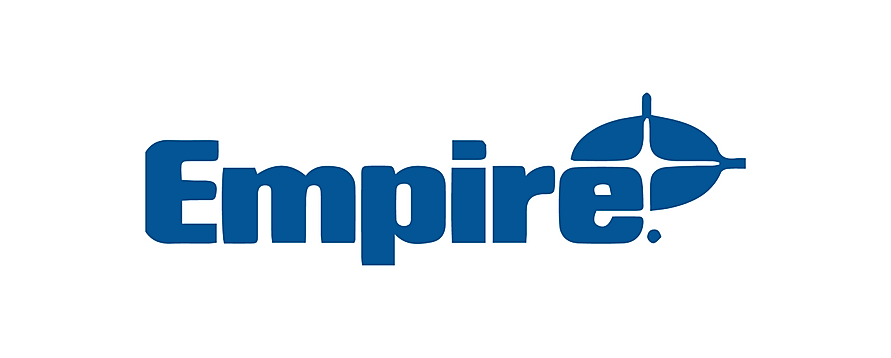 empire tools.png