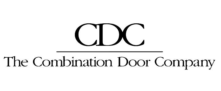 combinatiobn door company.png