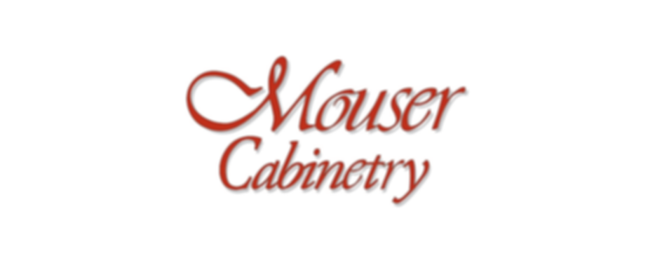 mouser.png