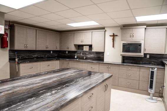church-basement-4282.jpg
