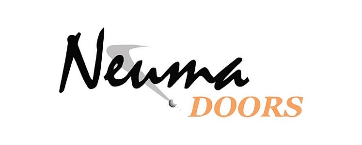 neuma doors.png