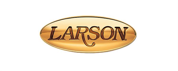 LARSON.png
