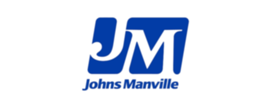 JOHNS MANVILLE.png