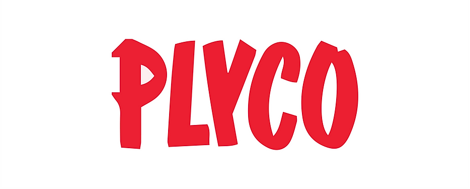 plyco.png