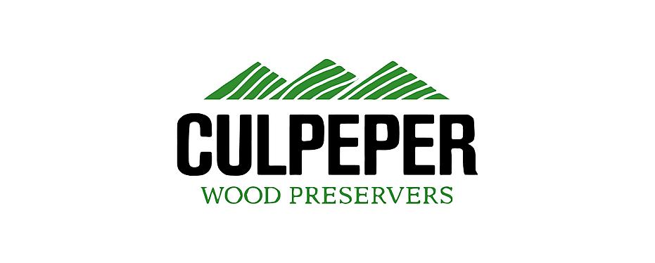 culpeper.png