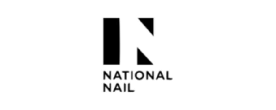 NATIONAL NAIL.png