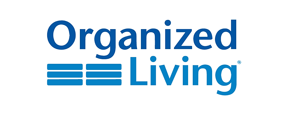 organized living.png
