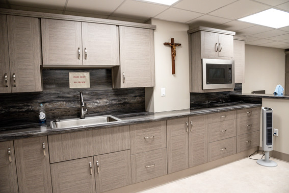 church-basement-4284.jpg