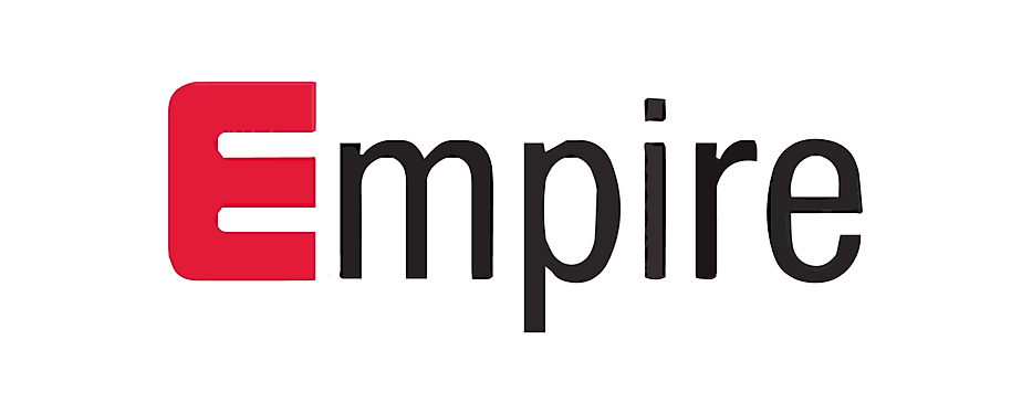 empire red.png