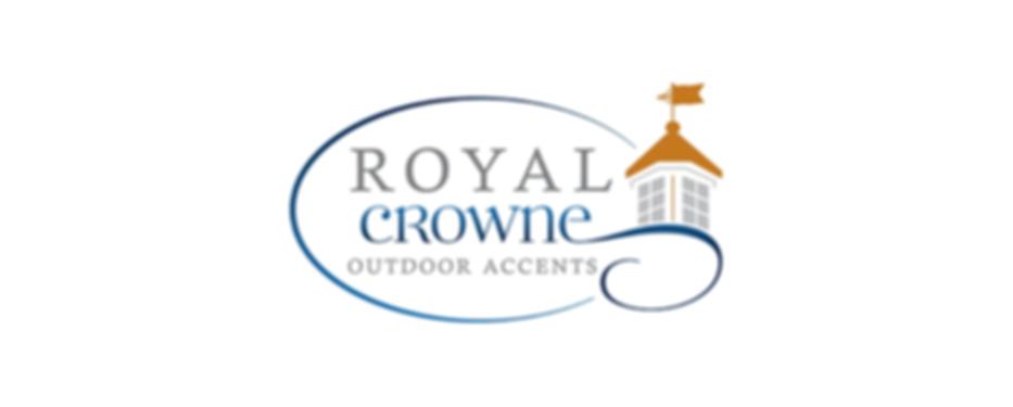 royal crowne.png