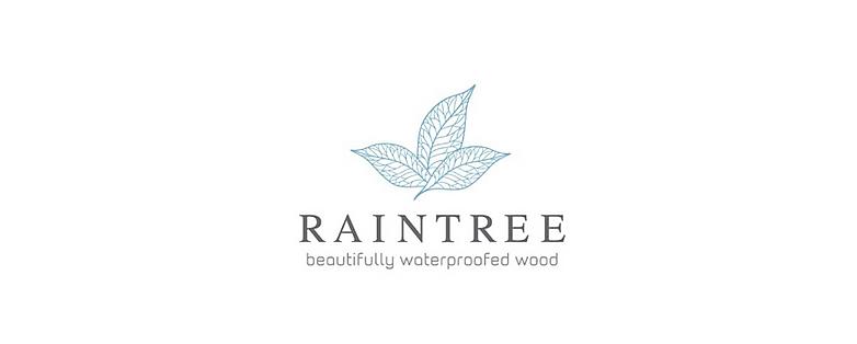 raintree.png