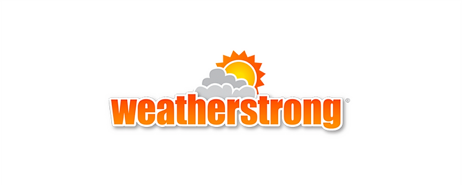 weatherstrong.png