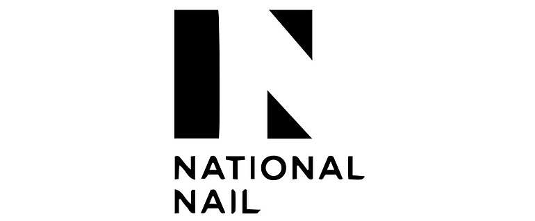 NATIONAL NAIL.png