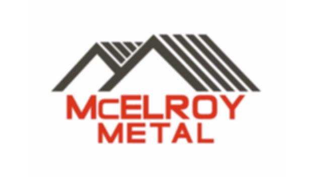 McElroy_Metal_logo-11-5-13 (1).jpg