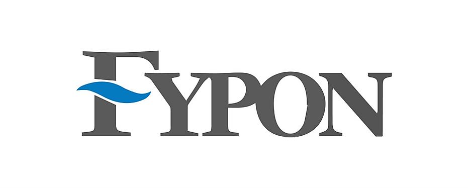 fypon.png