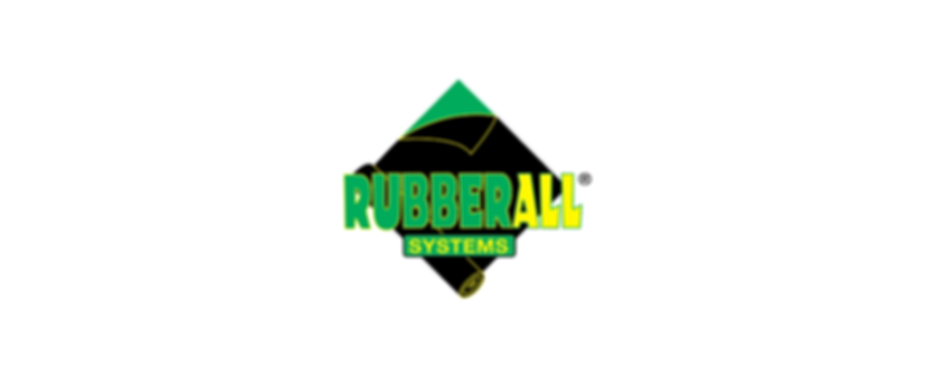 RUBBERALL.png