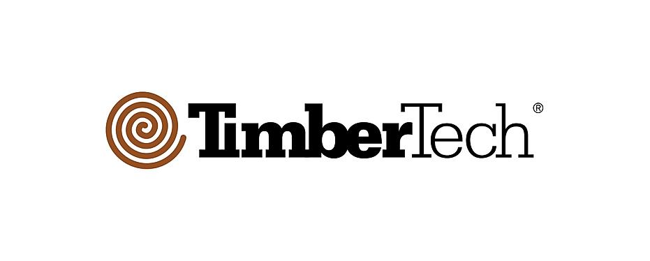 timbertech.png