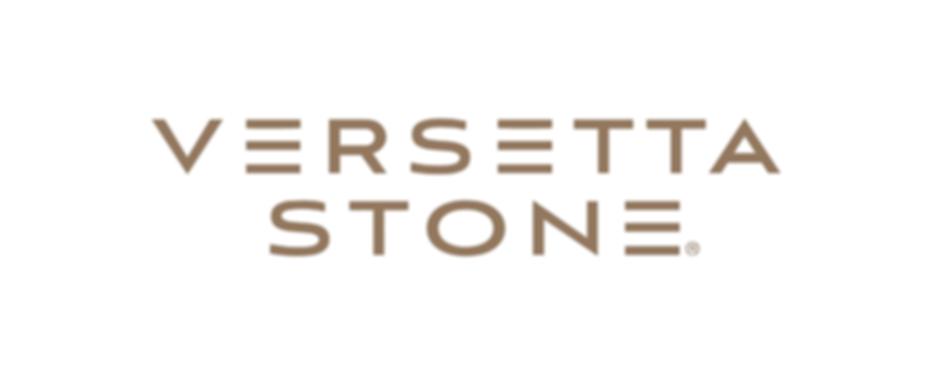 versetta stone.png