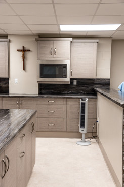 church-basement-4279.jpg
