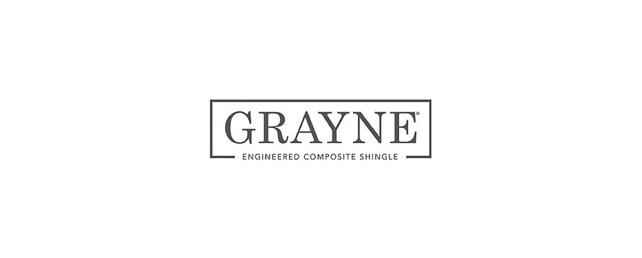 GRAYNE.png