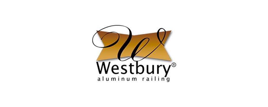 westbury.png