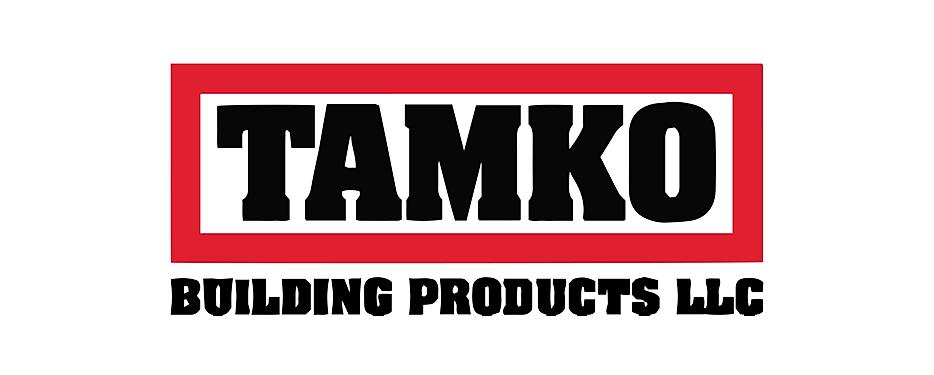 TAMKO.png