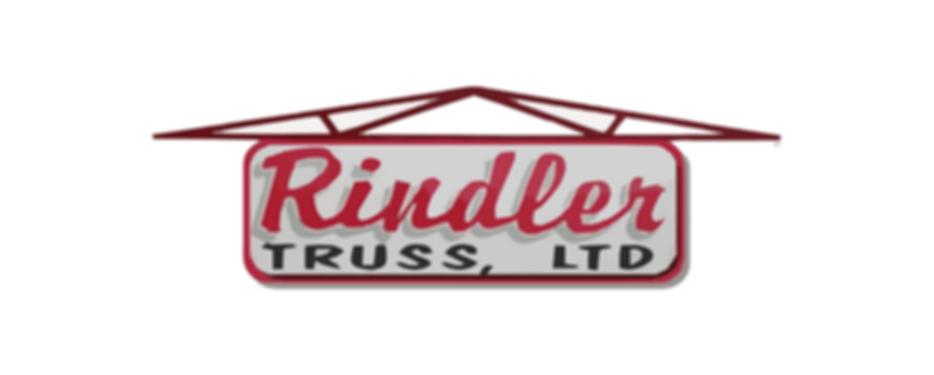 rindler truss.png