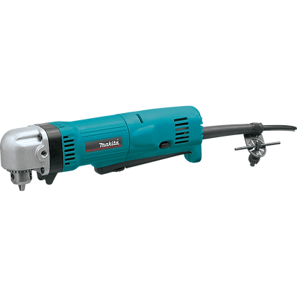 "MAKITA 10MM (3/8"") ANGLE DRILL"