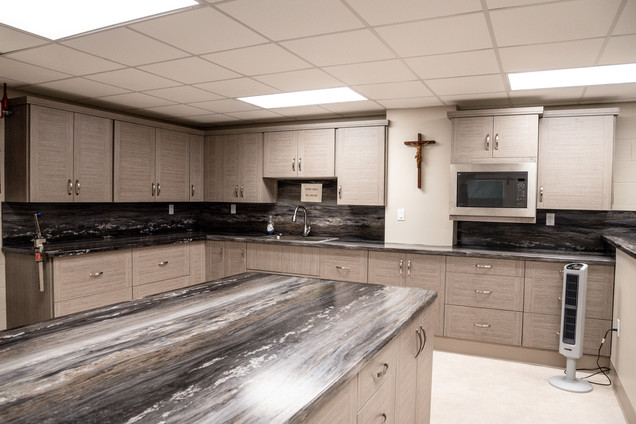 church-basement-4271.jpg