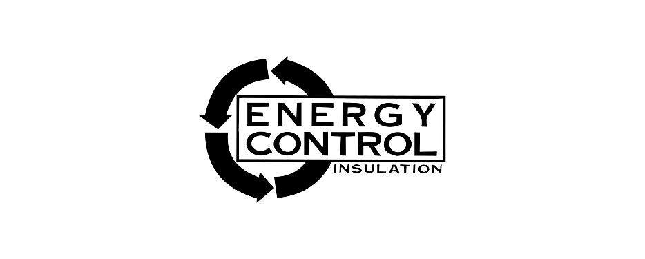 energy control.png