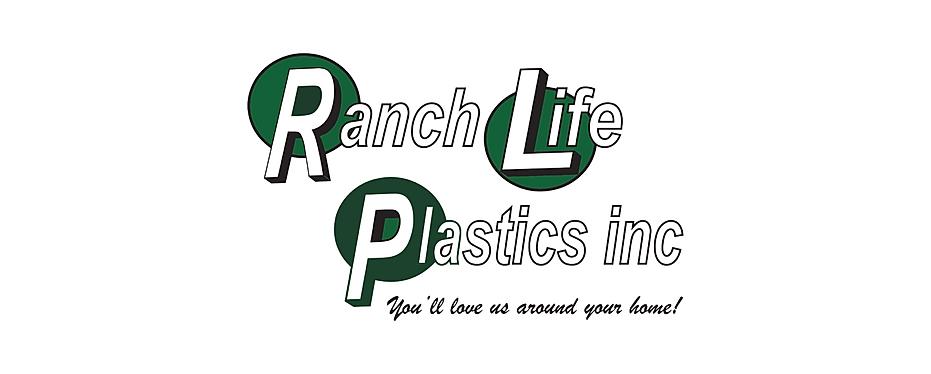 ranch life.png