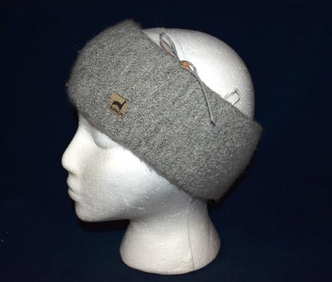 Alpaca headband.jpg