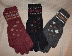 Embroidered gloves.jpg