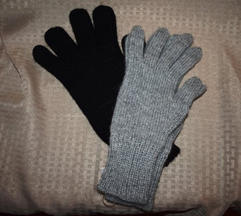 Mens XL Gloves.jpg