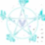 spell_symbol_11.png