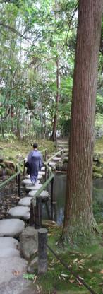 22 The Nanzen-ji Temple