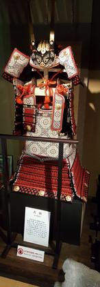 31 Butokuden - 旧武徳殿 Kyoto Oldest Budo Center