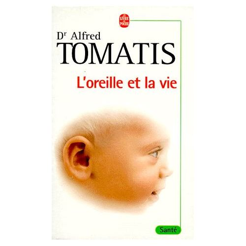 Alfred Tomatis