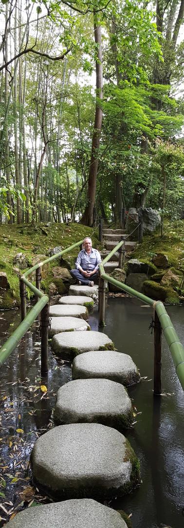 24 The Nanzen-ji Temple