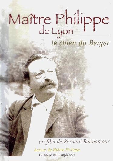 Le Chien du Berger