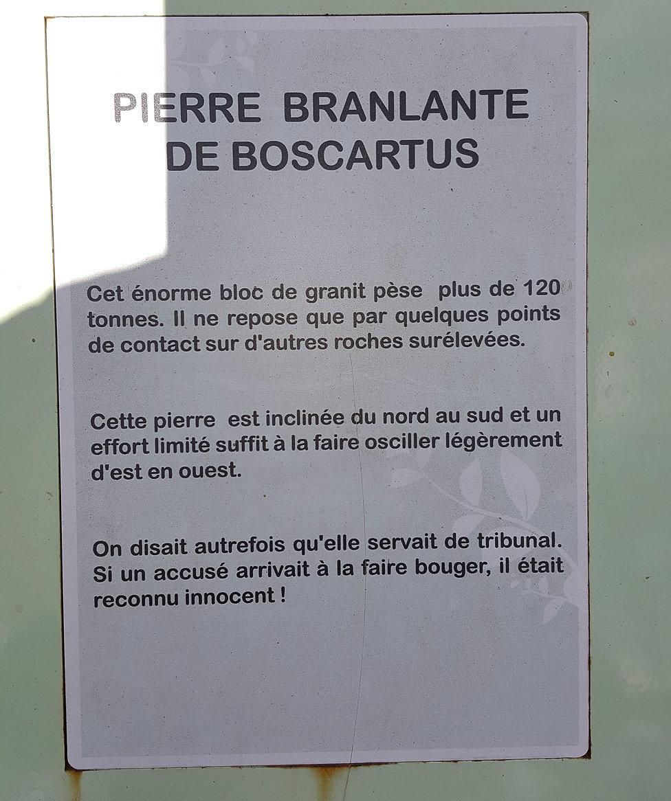 5 Pierre branlante de Boscartus .jpg
