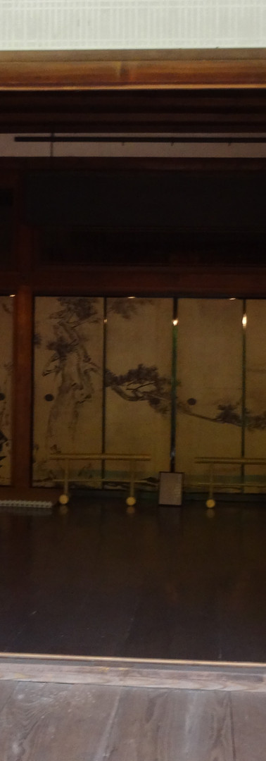 21 The Nanzen-ji Temple