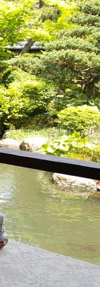 19 The Nanzen-ji Temple