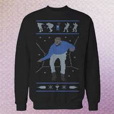 you know my style … Ugly Christmas Sweaters
