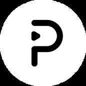 PrestigeConnect_Logo_White.png