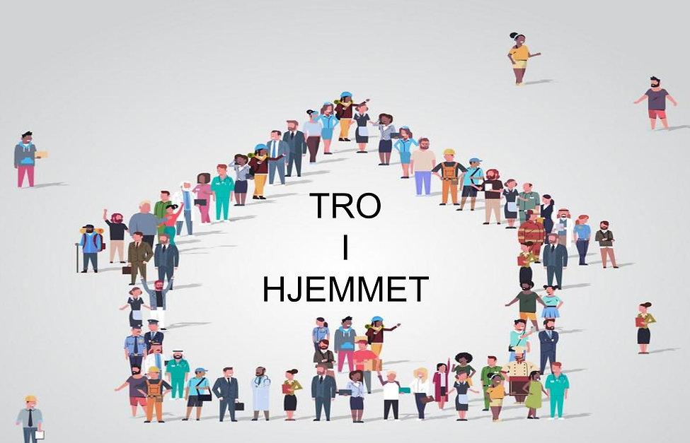TRO I HJEMMET.jpg