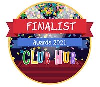 FINALISTS-2021.png