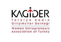 kagider-logo-ortali.jpg