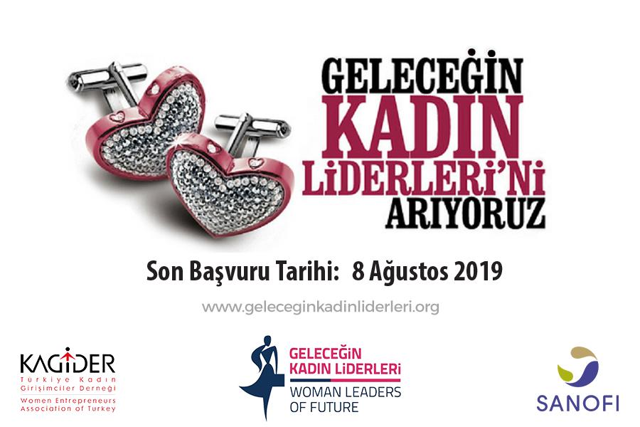 GKL 2019 Banner3